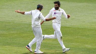 Ajinky Rahane Praised Again: पूरे मैच में शानदार कप्तानी करने वाले रहाणे की इस चीज ने जीता फैंस का दिल, जमकर हो रही है तारीफ