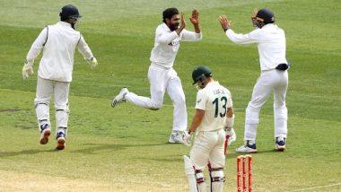 Ind vs Aus 3rd Test 2021: सिडनी में लगने वाली है रिकॉर्ड की झड़ी, ये भारतीय खिलाड़ी बनाएंगे महत्वपूर्ण रिकॉर्ड