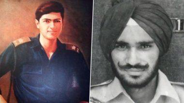 Vijay Diwas 2020: साल 1971 के भारत-पाक युद्ध के वो नायक, जिन्होंने दुश्मनों से लोहा लेते हुए सर्वोच्च बलिदान दिया