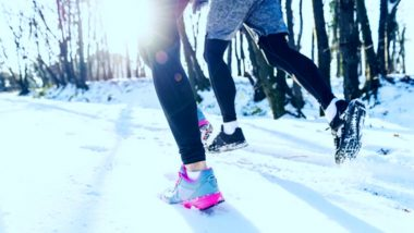Winter Health Tips: These 5 things to do in winter, will become powerful