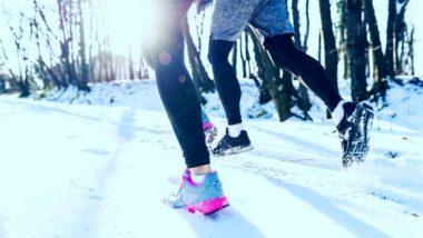 Winter Health Tips: सर्दियों में करें ये 5 चीजें, हो जाएंगे शक्तिशाली