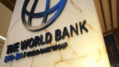 कोरोना वायरस महामारी के कारण 7.2 करोड़ से ज्यादा बच्चों के गरीब बनने का खतरा: विश्व बैंक