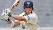 Ind vs Aus: वार्नर ने स्वीकार किया, भारत के खिलाफ ये सबसे गलती हुई