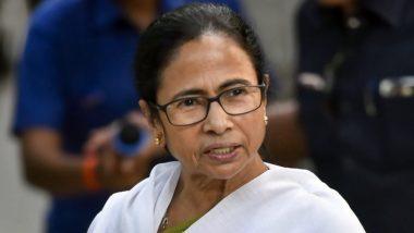 West Bengal: मुख्यमंत्री ममता बनर्जी का बड़ा ऐलान, पश्चिम बंगाल में फ्री मिलेगी COVID-19 वैक्सीन, सबको लगेगा मुफ्त टीका