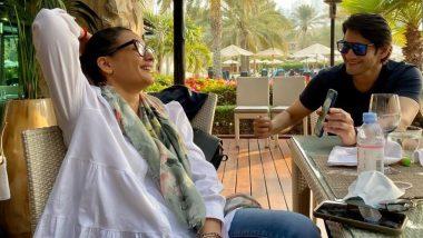 Namrata Shirodkar Birthday: फेमिना मिस इंडिया से बॉलीवुड की टॉप एक्ट्रेस बनने तक, नम्रता शिरोडकर ने शादी के बाद फिल्मों से बना ली दूरी