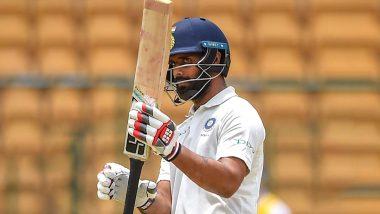 IND vs AUS: सिडनी टेस्ट के Superhero विहारी ने अश्विन के शान में पढ़े कसीदे, बताया कैसे दोनों ने टीम को मझदार से बाहर निकला