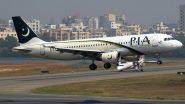 पाकिस्तान को मलेशिया ने दिया बड़ा झटका, पैसे न चुकाने पर जब्त किया PIA का विमान