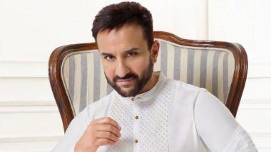 Vikram Vedha: नेगेटिव किरदार निभाने के बाद सैफ अली खान बनेगें Good Cop, रोल को लेकर कही ये बड़ी बात