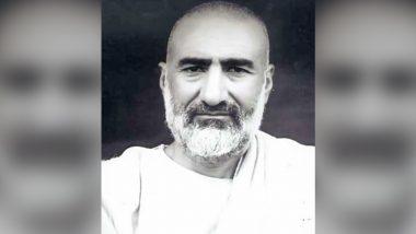 """Khan Abdul Gaffar Khan Death Anniversary: ऐसे ही नहीं पुकारते हैं उन्हें """"बादशाह खान"""""""