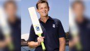 एडम गिलक्रिस्ट ने ऑस्ट्रेलिया को चेताते हुए कहा, टी20 विश्व कप और एशेज जीतें, नहीं तो झटके के लिए तैयार रहें