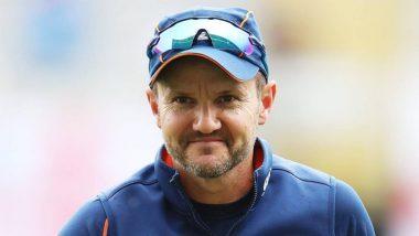 IPL 2021: कोहली टॉप पर बल्लेबाजी करेंगे, आरसीबी के लिए उनकी लय महत्वपूर्ण - हेसन