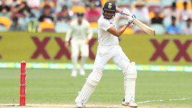 IND vs AUS 4th Test 2021: शुभमन गिल ने तोड़ा सुनील गावस्कर का वर्षों पुराना रिकॉर्ड, ऐसा करने वाले बने पहले भारतीय खिलाड़ी