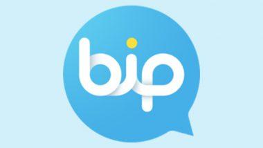 What is BiP App: WhatsApp को टक्कर देने मार्केट में आया नया बीआईपी एप, जानें इसके फीचर्स और डेवलपर्स से जुड़ी डिटेल्स