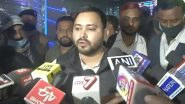 Bihar: तेजस्वी यादव का जनता के नाम खुला खत- नीतीश सरकार हाथ खड़े कर चुकी है, हर बिहारी के लिए ये कठिन परीक्षा की घड़ी है
