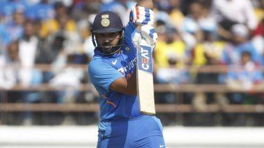 Ind vs SL: भारत के इन धुरंधरों ने श्रीलंका के खिलाफ वनडे की एक पारी में बनाए है सर्वाधिक स्कोर