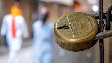 COVID-19 Unlock: ओडिशा सरकार ने फरवरी के लिए जारी किए अनलॉक के दिशा-निर्देश