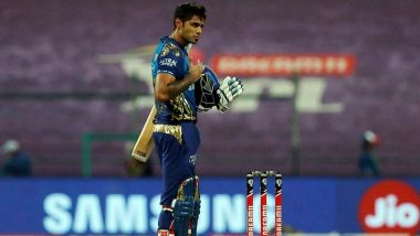 Sri Lanka Tour: ये खिलाड़ी जो श्रीलंका के खिलाफ प्लेइंग 11 में श्रेयस अय्यर को कर सकते है रिप्लेस