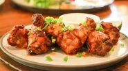 Halal and Jhatka: दिल्ली नगर निगम का फैसला, नॉन-वेज रेस्टोरेंट में 'हलाल' या 'झटके' का है मीट- लगाना होगा बोर्ड