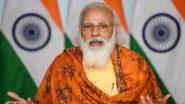 कोरोना से जंग में सुपरस्टार बना भारत, 50 देशों को भेजी मेड इन इंडिया वैक्सीन, PM मोदी बोले अभी और करेंगे यह नेक काम