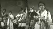 लता मंगेशकर के गीत Aye Mere Watan Ke Logon को सुनकर भावुक हो गए थे पंडित नेहरु, जानिए गाने की पूरी कहानी