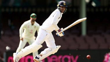 Ind vs Aus 3rd Test Day 2: सिडनी टेस्ट के दूसरे दिन बनें ये प्रमुख रिकॉर्ड