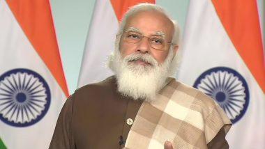 दिल्ली: मोदी सरकार ने बजट से पहले 30 जनवरी को बुलाई बैठक, सभी दलों से करेगी विचार-विमर्श