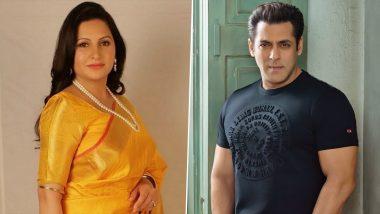 Bigg Boss 14: Rubina Dilaik को गाली देने वाली Sonali Phogat पर भड़के Salman Khan, सबके सामने लगाई क्लास (Watch Video)