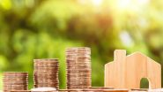 नए साल में पूरा करें अपने घर का सपना, इन बड़े बैंकों से लें सबसे कब ब्याज पर Home Loan