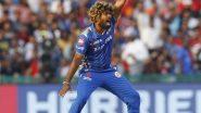 IPL 2021: विश्व के इन 3 महान खिलाड़ियों को आईपीएल 2021 में मिस करेंगे क्रिकेट फैंस