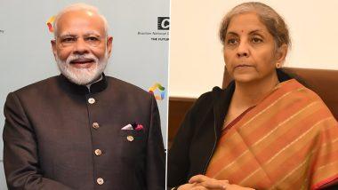 Self-Reliant India Employment Scheme: सरकार ने आत्मनिर्भर भारत रोजगार योजना को मार्च 2022 तक बढ़ाया , 21 लाख लोग हुए लाभान्वित