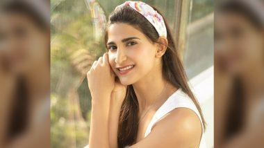 Aahana Kumra बनेंगी पायलट, मधुर भंडारकर की इस फिल्म में आएंगी नजर