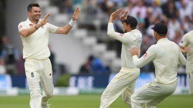 Ind vs Eng Test Series 2021: इंग्लैंड को हल्के में लेना टीम इंडिया की हो सकती है बड़ी भूल, इन 2 कारणों से मेहमान टीम काफी मजबूत