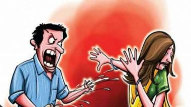 Pakistan: A man threw acid on a girl after she turned down a marriage proposal in Pakistan.