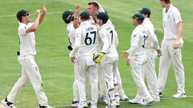 इस पूर्व ऑस्ट्रेलियाई दिग्गज खिलाड़ी ने कहा- मैं चाहता हूं मेरे देश के लोग मेरे खिलाड़ियों के व्यवहर पर गर्व करें