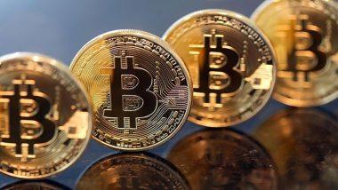 मोदी सरकार Bitcoin जैसी क्रिप्टोकरेंसी पर लगाएगी रोक, देश में RBI की डिजिटल करेंसी के आने की उम्मीद