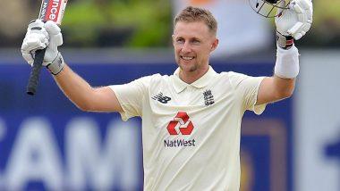 Ind vs Eng Test Series 2021: टेस्ट सीरीज हारने के बाद Joe Root का छलका दर्द, कहा- पहला मैच सकारात्मक था, बाकी में हम भारत की बराबरी नहीं कर पाए