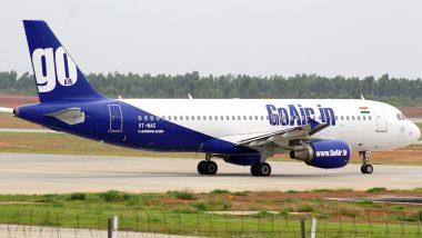 GoAir ने PM नरेंद्र मोदी के खिलाफ की अपमानजनक टिप्पणी करने वाले पायलट को नौकरी से निकाला