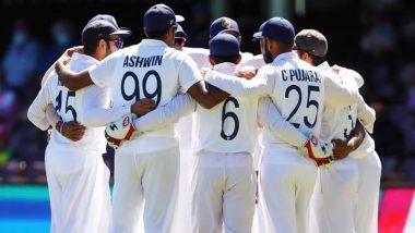 ICC World Test Championship Final 2021: इंग्लैंड को शिकस्त देते हुए वर्ल्ड टेस्ट चैंपियनशिप के फाइनल में पहुंचा भारत, ऑस्ट्रेलिया का सपना टूटा