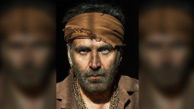 Bachchan Pandey Release Date: Akshay Kumar ने की बड़ी घोषणा, इस दिन रिलीज करेंगे फिल्म 'बच्चन पांडे'