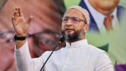 UP Assembly Elections 2022: यूपी में सक्रिय हुए असदुद्दीन ओवैसी, अखिलेश यादव के लिए बन सकते हैं बड़ा खतरा