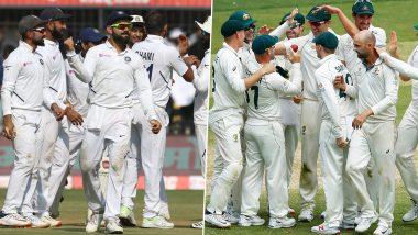IND vs AUS:  सही नहीं थी आईपीएल की टाइमिंग, चोटें उसी की देन : लैंगर