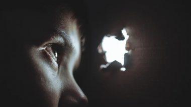 Vitamin A: बच्चों की आंखों की रोशनी को प्रभावित कर सकती है विटामिन ए की कमी, जानिए इसका महत्व