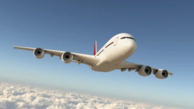 Maharashtra: महाराष्ट्र में कोरोना के बढ़ते मामलों के बीच मुंबई एयरपोर्ट का टर्मिनल 1 होगा बंद