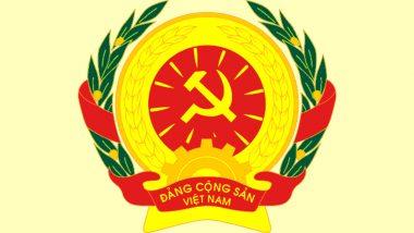 CPVCC: वियतनाम की कम्युनिस्ट पार्टी ने किया नई सेंट्रल कमेटी का चयन