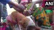 Shocking! ओडिशा में दो मासूम बच्चों की कुत्ते से कराई गई शादी, वजह जानकर उड़ जाएंगे आपके होश