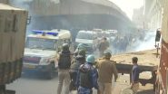 दिल्ली हिंसा और किसान संगठन में फूट का असर,  1 फरवरी को संसद तक मार्च निकालने का फैसला स्थगित