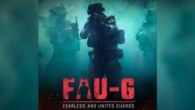 FAU-G Launch Time on Republic Day 2021: ऑनलाइन गेम हुआ लॉन्च? देसी PUBG को डाउनलोड करने के लिए गेमर्स हैं बेकरार