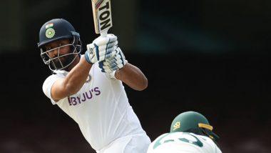 Eng vs Ind Test Series 2021: भारतीय बल्लेबाज हनुमा विहारी का बड़ा बयान, कहा- इंग्लैंड का वातावरण चुनौतीपूर्ण