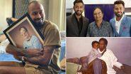 पिता को याद कर इमोशनल हुए Hardik Pandya, वीडियो देख आपके आंखो से भी आ जाएंगे आंसू