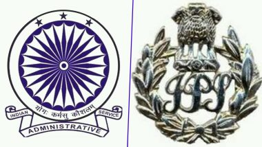 Madhya Pradesh: मध्य प्रदेश सरकार ने किये 31 आईएएस एवं 35 आईपीएस अधिकारियों के तबादले